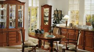 italian dining room furniture fabulous dining room chairs fabulous leather dining chairs