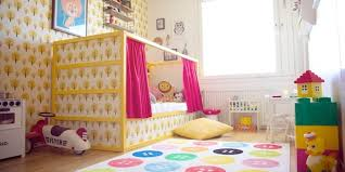 Ikea Child Bunk Bed Ikea Hack Bunk Bed Ikea Hack Mydal Bunk Bed Furniture