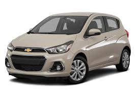 2017 chevy minivan champion chevrolet is a reno chevrolet dealer and a new car and