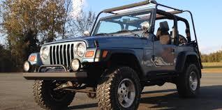 1967 jeep wrangler 1999 jeep wrangler view all 1999 jeep wrangler at cardomain