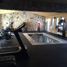 home design fairfield nj upstream pools pool u0026 tub service 16 spielman rd