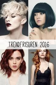 Hochsteckfrisurenen Ohne Haargummi by Die Besten 25 Einfache Pferdeschwanz Frisuren Ideen Auf