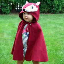 Fox Halloween Costume Kids Costumes Kids Collection Gift Ideas