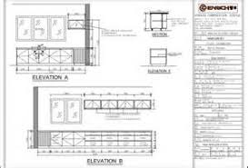 kitchen cabinets details kitchen cabinet details kitchen design ideas