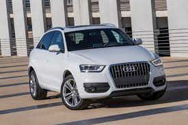 2015 audi q3 expands compact luxury crossover suv class j d