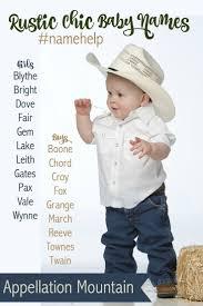 best 25 rare names for boys ideas on pinterest rare names