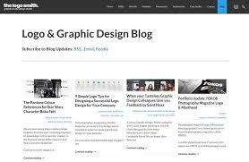 Top 10 Design Blogs Graphic Design Blogs Uk Top 10 Vuelio