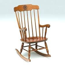 Nursery Rocking Chairs For Sale Outdoor Rocking Chairs For Sale Outdoor Rocking Chair Outdoor