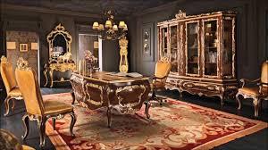 Interior Luxury by Luxury Classic Interior Design Youtube