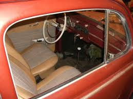 Vw Beetle Classic Interior 1962 Volkswagen Beetle Interior Pictures Cargurus