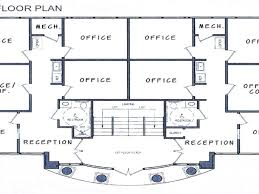kitchen 40 small commercial office building plans