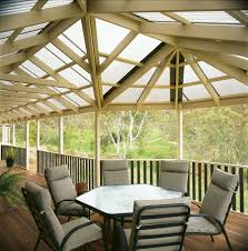 Wainscoting Home Depot Canada Delectable Polycarbonate Roof Panels Home Depot Canada Panel Van