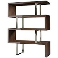 Bookcases Com Modern Bookshelves Bookcases U0026 Book Cabinets At Lumens Com