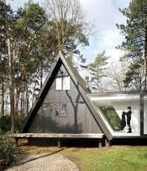 30 amazing tiny a frame houses http www designrulz com design