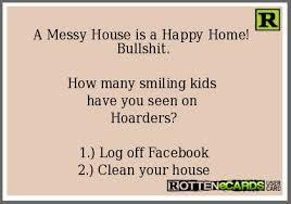 Clean House Meme - messy house meme house best of the funny meme