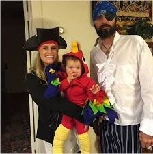 Outrageous Halloween Costumes Adults 40 Family Halloween Costumes 2017 Cute Ideas Themed