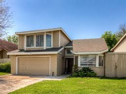 Homes For Sale In Houston Texas Harris County 7726 Del Glen Houston Tx 77072 Har Com