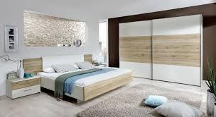 komplet schlafzimmer komplett schlafzimmer mit eiche nachbildung dekor swansea