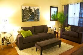 gray and brown living room fionaandersenphotography com