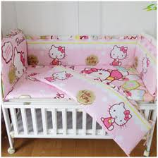 discount kitty baby bedding 2017 kitty baby