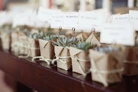 cadeau invites mariage acheter les cadeaux invités mariage petit mariage entre