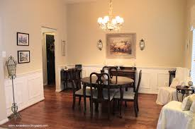 interior alexandria beige paint color macadamia paint color