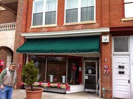 Commercial Awnings Prices Greensboro Nc Commercial U0026 Storefront Awning Company Burlington
