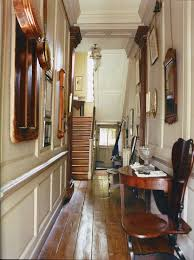 Georgian Home Interiors by 581 Best Stairs Images On Pinterest Stairs Staircases And