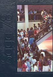 bryan high school yearbook 1978 bryan high school yearbook online bryan tx classmates