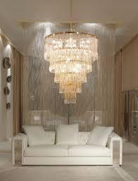 Chandelier Room Luxury Chandeliers For Living Room Chandeliers Luxury And Room