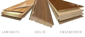 Engineered Wood Flooring Vs Hardwood Laminate Flooring Vs Hardwood Joze Co