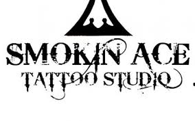 smokin u0027 ace tattoo archives dooza tv