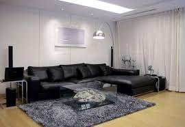 Star Wars Room Decor Ideas by Inside Cho Woong U0027s Amazing Star Wars Collection Starwars Com