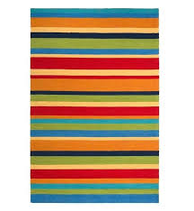 Outdoor Rugs 8 X 10 New Outdoor Rugs 8 X 10 Collection In Kitchen Rugs