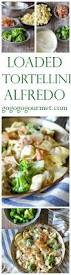 olive garden family the 25 best tortellini alfredo ideas on pinterest crock pot