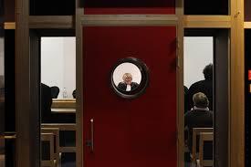 chambre correctionnelle le meurtre de sivry rance examiné par la chambre corr