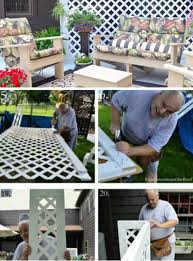 Low Budget Backyard Ideas 22 Fascinating And Low Budget Ideas For Your Yard And Patio