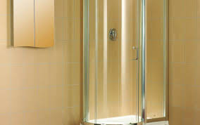 shower small shower stalls stunning prefabricated shower stalls full size of shower small shower stalls stunning prefabricated shower stalls image of new small