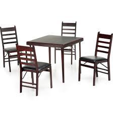 Slate Top Patio Table by Slate Top Patio Table Costco Home Design Ideas
