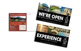 color postcards business postcards color business