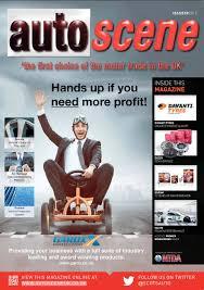 nissan qashqai headlight bulb halfords autoscene the motor trade professionals u0027 magazines