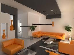 Best Interior Design Schools Interior Design Schools