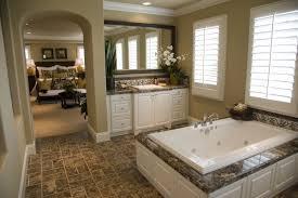 master bedroom bathroom ideas bedroom and bathroom designs at exclusive bathroom design ideas