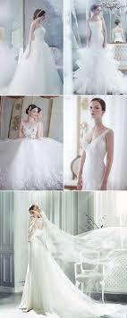 wedding dress brands best 25 korean wedding dresses ideas on hanbok