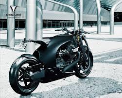 suzuki motorcycle black bikes star motorcycles logo suzuki motorcycles philippines