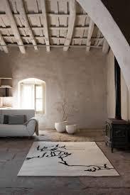 interior design home study course interior design home study course