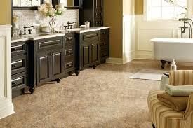 bathroom floor covering u2013 hondaherreros com