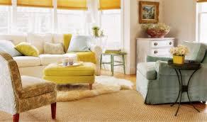 Home Furnishings  Furniture Ideas DeltaAngelGroup - Home furnishing furniture