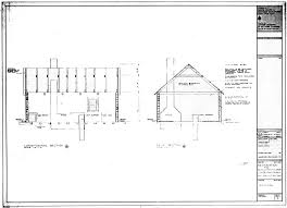 fort vancouver nhs historic structures report chapter 5