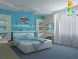 Wohnzimmer Ideen Jung Haus Design Ideen Bilder Schlafzimmer Badezimmer Wohnzimmer